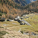 Alpe di Pozzo