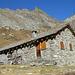 Alpe di Quarnei (mit Uomo di Sasso)