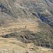 Capanna Quarnei (..und die Alphütten von Ürbell)