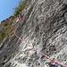 SL2: crux ist auf die Platte hochzustehen