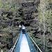 Ponte di Alden