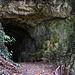 Das Chäsloch befindet sich in einem kleinen Waldstück in Winznau an einem Abhang gleich über der Uferstasse der Aare. Vor 15000 Jahren (Magdalénien-Zeit), gemäss Silex-Funden durch archäologische Grabungen im Jahr 1904,  war dies eine der ersten Siedlungen im Raum Olten.