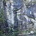 Unter dem Felsen: der Weg<br />♫♬♫ Hang on Sloopy ♫♬♫<br />[https://www.youtube.com/watch?v=TlTKhPkZSJo]