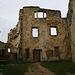 Château du Landskron: :<br /><br />Im Innern der grossen Burganlage. <br /><br />Sehr viele spannende Informationen lassen sich bei Wikipedia nachlesen: <br />[https://de.wikipedia.org/wiki/Burg_Landskron_(Oberelsass)]