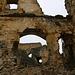 Château du Landskron: <br /><br />Die ältesten Mauern der Burganlage stammen aus dem 11.Jahrhundert.
