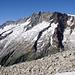 prächtiger Blick auf die Winterbergkette