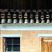 mit seinen Glocken (aufgenommen vom gleichen Standort wie Foto 20)