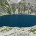 Lago di Cingino