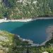 Lago di Campliccioli