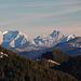 Zoom zu den Berchtesgadenern