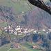 Zoom auf Libingen, auch ein guter Ausgangspunkt in das ZH-Oberland. Mindestens 4 unterschiedliche Routen führen auf den Kamm herauf.