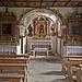 In der Kirche von Salaschigns