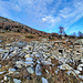 Ruines de Roti Hittu, 2087m.