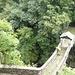 Pont Moretta