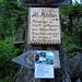 Alp Hohkien auf 2026m Höhe: Rustikale ÜN, sehr zu empfehlen ! Wir waren dort einmal für 5 Tage und Nächte zu Gast - ein Erlebnis !