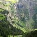 Urlandschaft: Der hinterste Spiggegrund