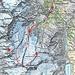 Alphubel route