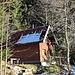 Tiefentalhütte