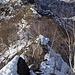 Sulla Cresta della Valbella