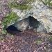 Die Gleichaufshöhle ([https://f.hikr.org/files/3309078.pdf Link] zu einem Beitrag aus der Magdener Dorfzytig, Mai/Juni 2014).<br /><br /><br />