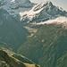 Die Alpe di Sceng mit den Torent Alto im Hintergrund.
