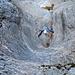 Marmitte dei giganti (Upega - Alta Val Tanaro)