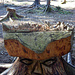 Wood-Art I