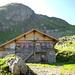 Alp Ober Gumpel.