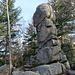 Die Sieben Felsen sind aus Wollsackverwitterung entstanden. Die bei der Brend-Tour angetroffenen [https://www.hikr.org/gallery/photo3327587.html?post_id=161720#1 Günterfelsen] liegen nicht allzuweit entfernt.