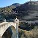 On ne s'en lasse pas : le Ritibrücke et sa chapelle.