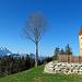das neu umgebaute Gasthaus Sommersberg, wäre bereit!