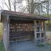 Stadtbücherei Eidsberg