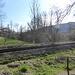 Die Waldbahn Plattling–Bayerisch Eisenstein