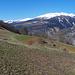 Blick talabwärts zu Niwen und Trubelstock