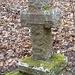 l'ancien archiviste et historien de la ville de Colmar est mort en ce lieu .