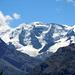 Piz Palü, einer der wohl schönsten Berge überhaupt