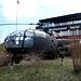 Restaurant Helikopter ?