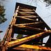Aussichtsturm auf dem Ochsenstiegl