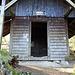 Langeneck Schutzhütte