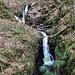 Gewässer bei Caviano