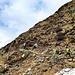 Sentiero verso l'Alpe Straolgio