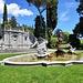 Parco civico Teresio Olivelli