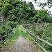 Ponte di Val Mala