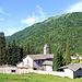 Barni, San Pietro