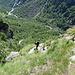 sentiero Mater-Sabbione