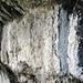 Detail aus der Felswand I