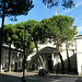 Chiesa dei Cappuccini a Lecco