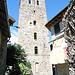 La Torre del Barbarossa a Maggiana