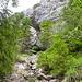 An den Ufern des Eibachs