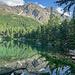 Schön ist der See, aber der schönste der Schweiz?